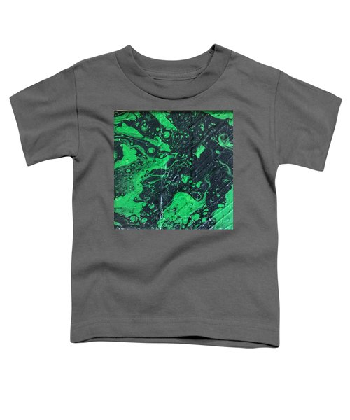 LII Toddler T-Shirt
