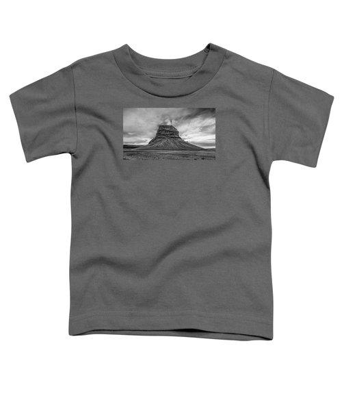 Lomagnupur Toddler T-Shirt