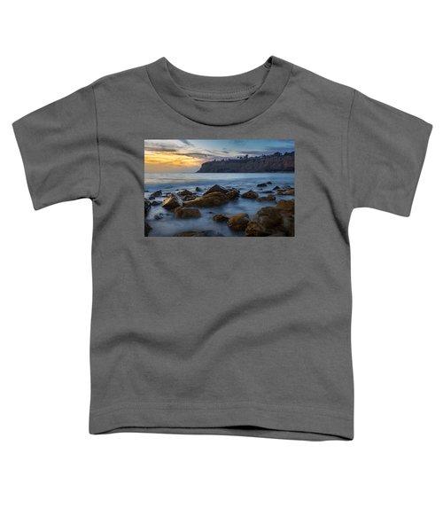Lunada Bay Toddler T-Shirt