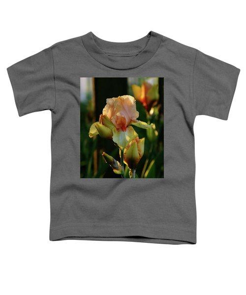 Luxurious Nature 6764 H_2 Toddler T-Shirt