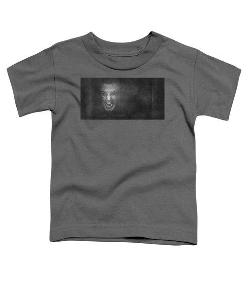Madness Toddler T-Shirt