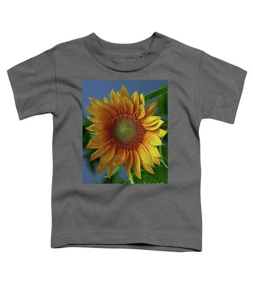 Mantis Toddler T-Shirt