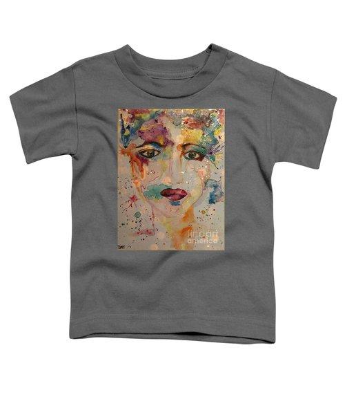 Minerva Toddler T-Shirt