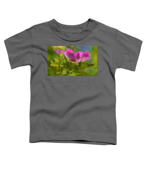 mix Toddler T-Shirt