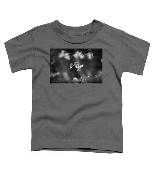 Momentum  Toddler T-Shirt