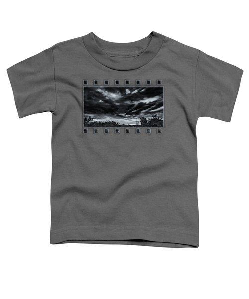 Monsoon Mono H45 Toddler T-Shirt