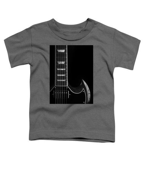 Moonstruck Toddler T-Shirt