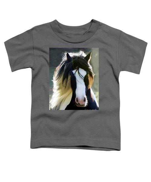Murphy Toddler T-Shirt