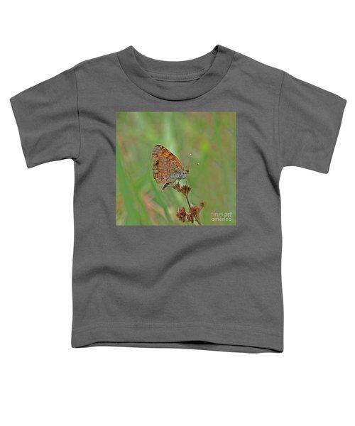 Mylitta Crescent Toddler T-Shirt