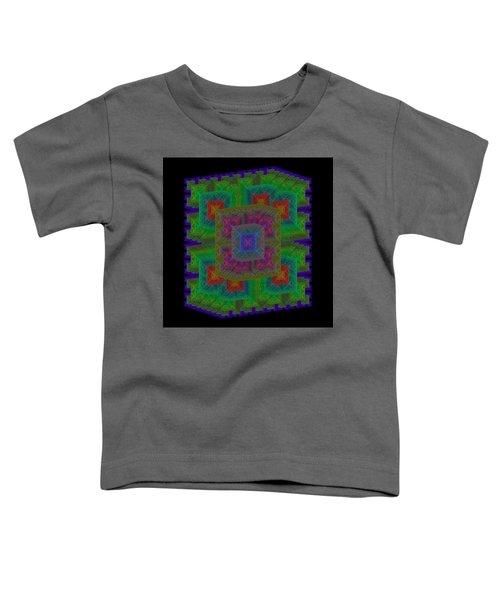 Nadiations Toddler T-Shirt