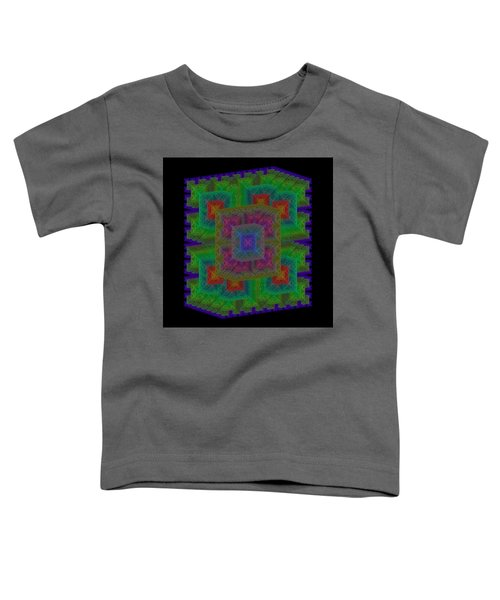 Nadiations Toddler T-Shirt