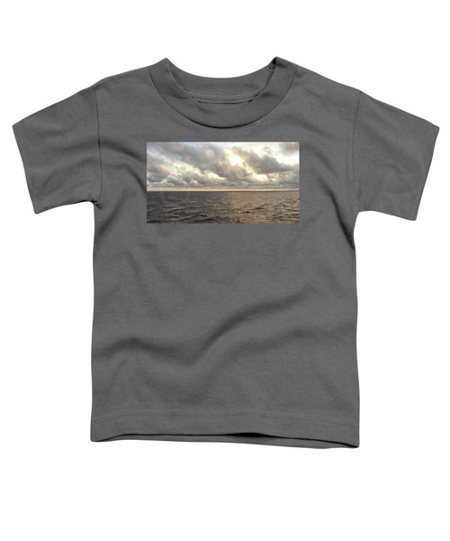 Nature's Realm Toddler T-Shirt