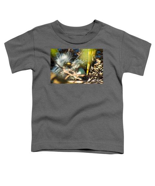 New Arrivals Toddler T-Shirt