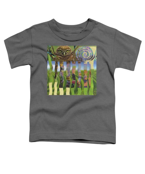 New Traditions Toddler T-Shirt