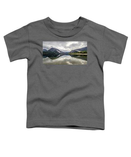 Norway I Toddler T-Shirt