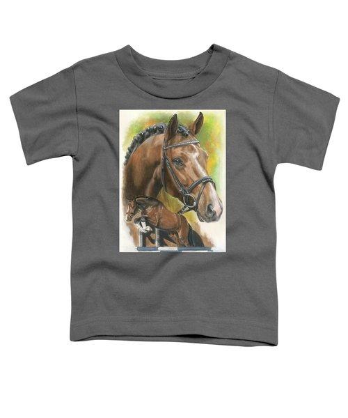 Oldenberg Toddler T-Shirt