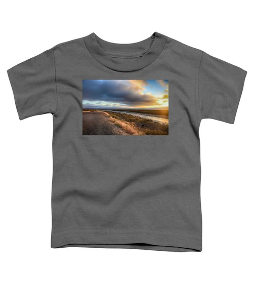 One Certain Moment Toddler T-Shirt