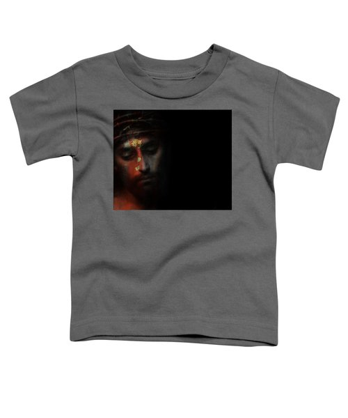 One Of Us Toddler T-Shirt