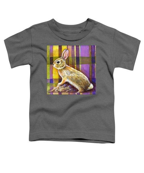 Optimism Toddler T-Shirt
