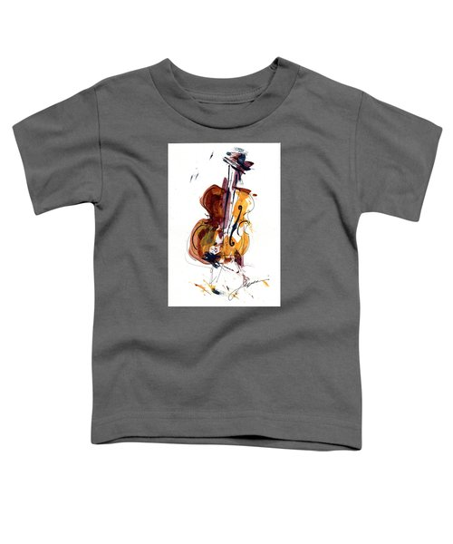 Opus Toddler T-Shirt