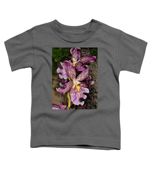 Orchid 347 Toddler T-Shirt