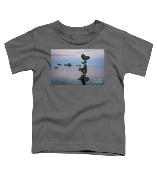 Order Toddler T-Shirt