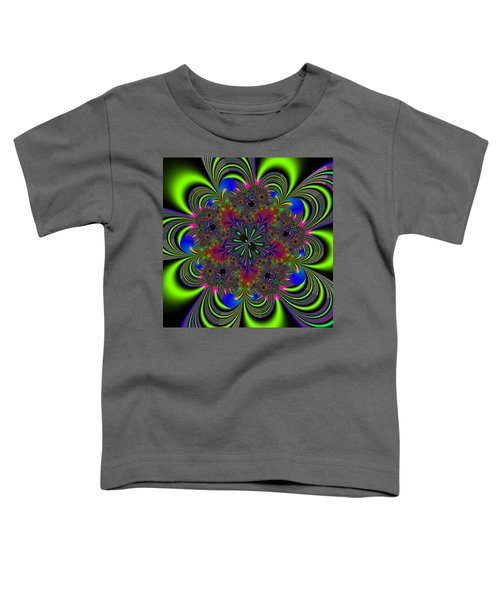 Orditively Toddler T-Shirt