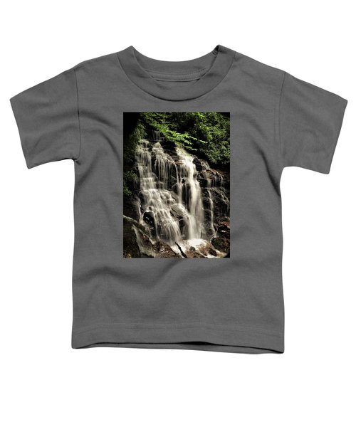 Outstanding Afternoon Toddler T-Shirt