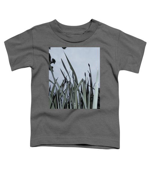 Over There Toddler T-Shirt