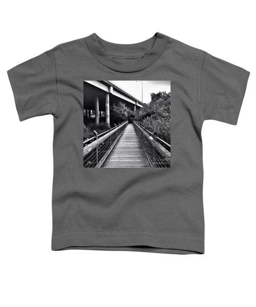 Passageways Toddler T-Shirt