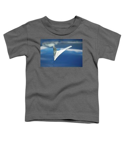 Popular II Toddler T-Shirt