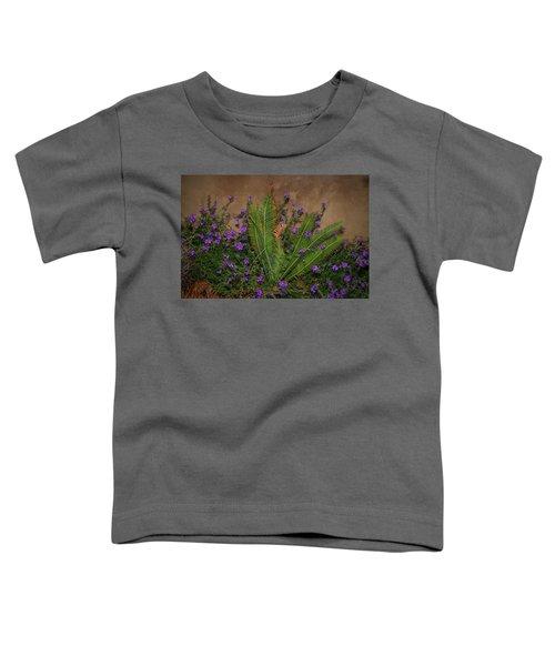 Postcard Perfect Toddler T-Shirt