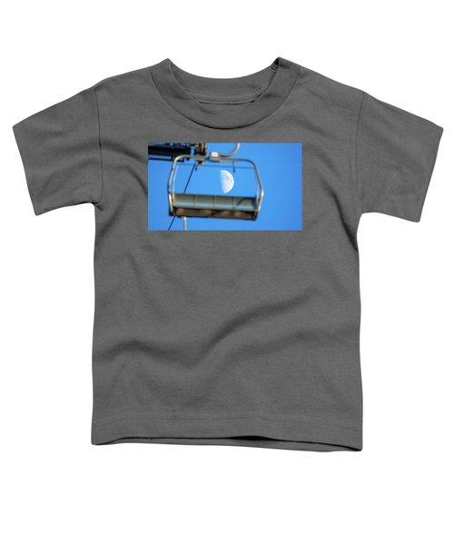 Pre Season  Toddler T-Shirt