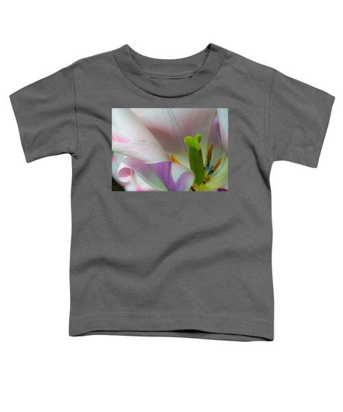 Private Showing Toddler T-Shirt