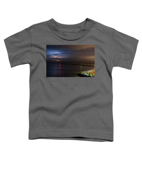 Proposal Toddler T-Shirt