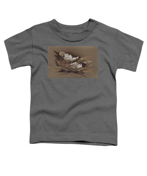 Refuge Toddler T-Shirt