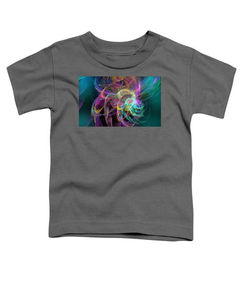 Relief Toddler T-Shirt