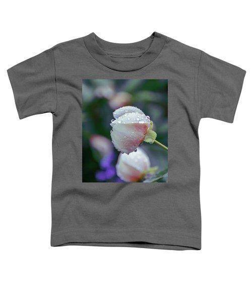 Renewal Toddler T-Shirt