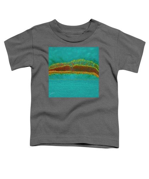 Restoration Toddler T-Shirt