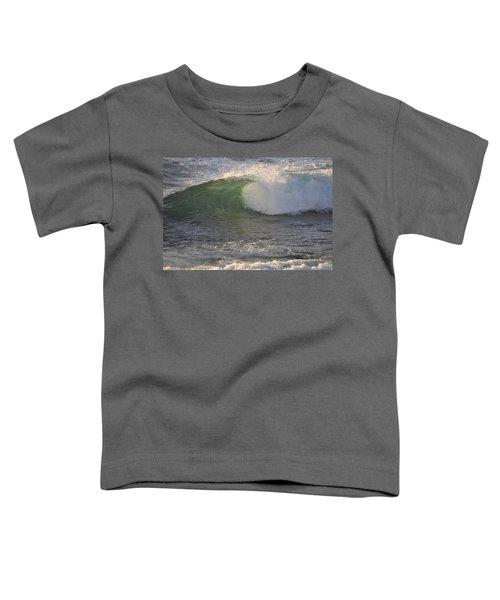 Rip Curl Toddler T-Shirt