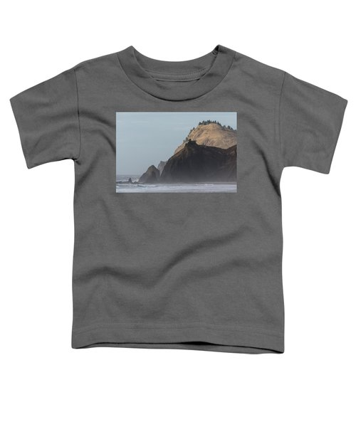 Road's End Toddler T-Shirt