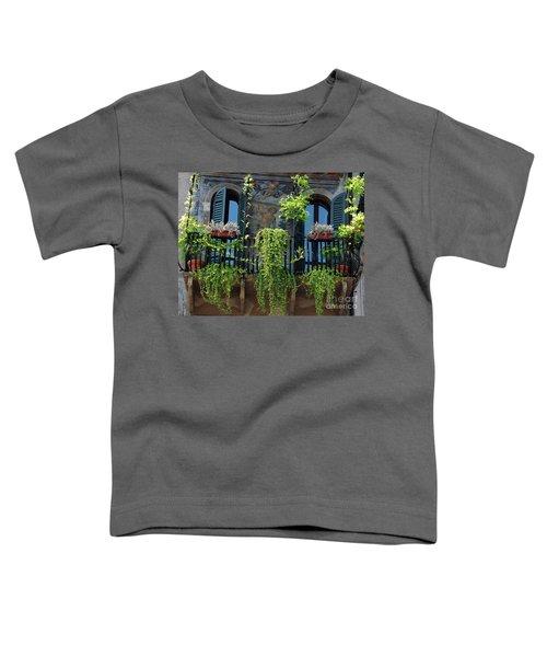 Romeo And Juliet  Toddler T-Shirt