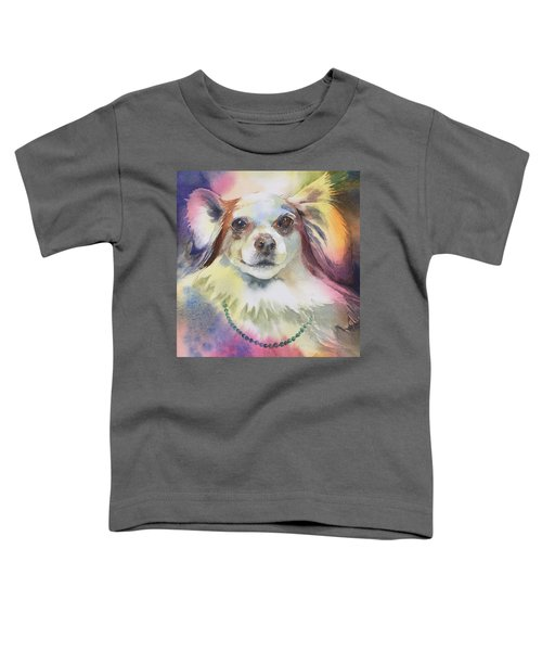 Roux Toddler T-Shirt