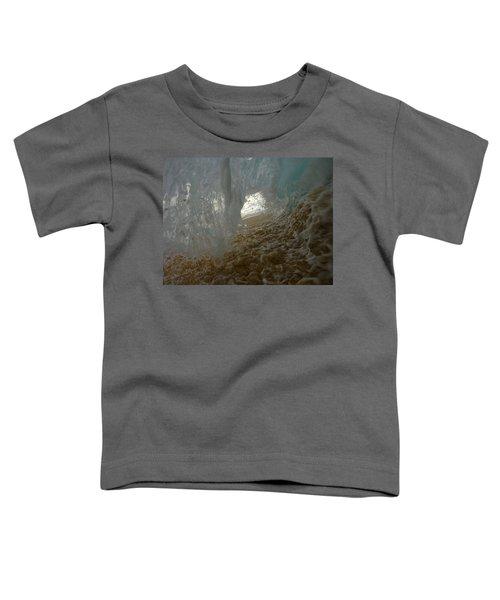 Sand Muncher Toddler T-Shirt