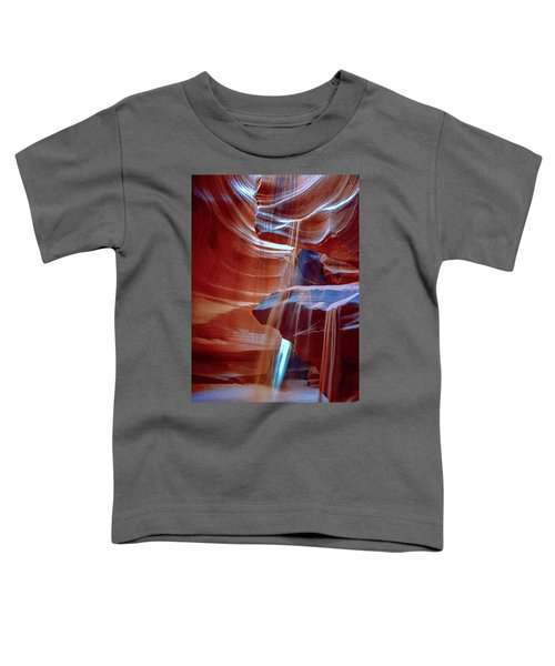 Sandalanche Toddler T-Shirt