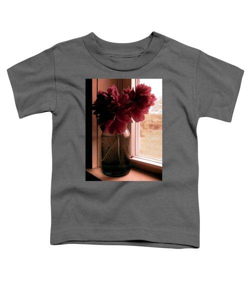 Saudade Toddler T-Shirt