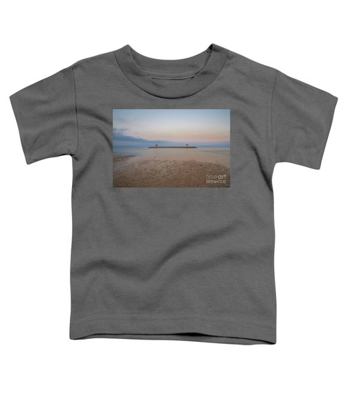 Scapes Of Our Lives #31 Toddler T-Shirt