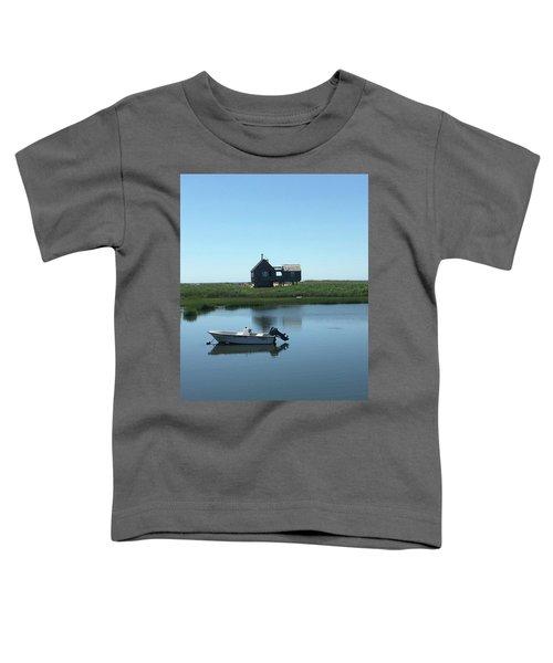 Serene Life Toddler T-Shirt
