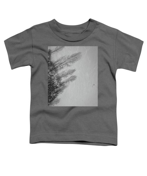 Shadow Walkers Toddler T-Shirt