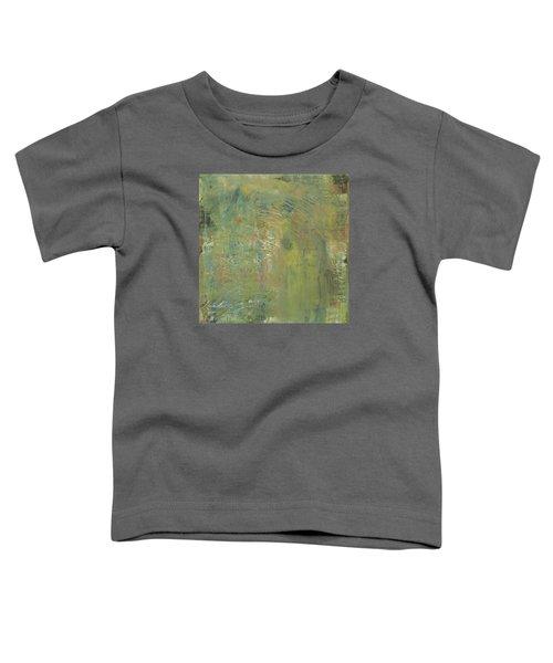 Sherwood Toddler T-Shirt